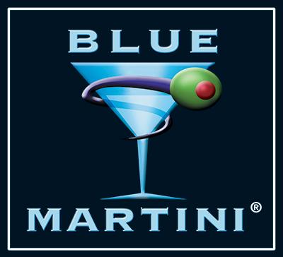 Blue-Martini1