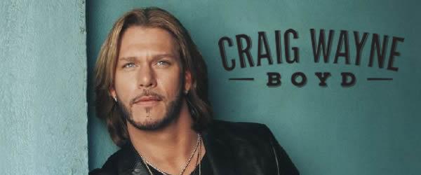 Craig-Wayne-Boyd