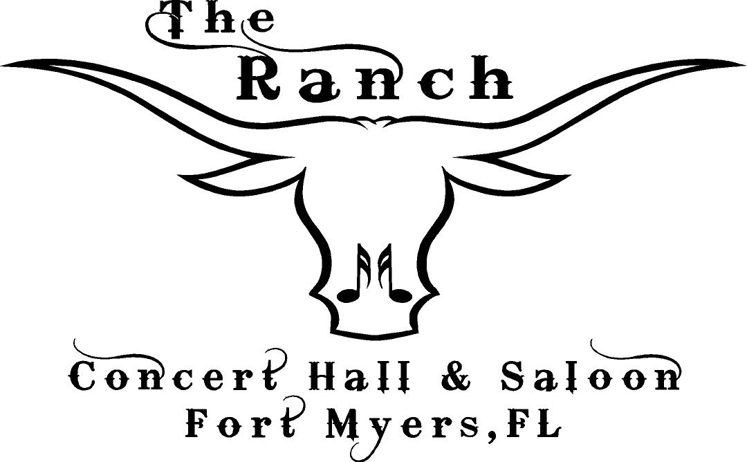 The-Ranch-1