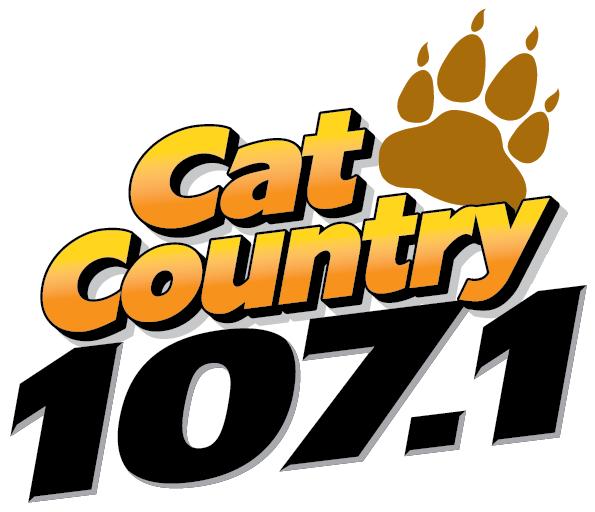 WCKT-CatCountry_MASTER