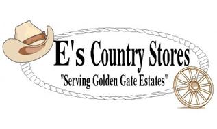 e-country-store