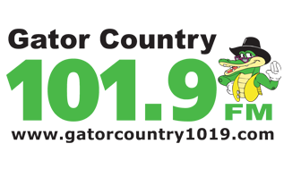 gator-country