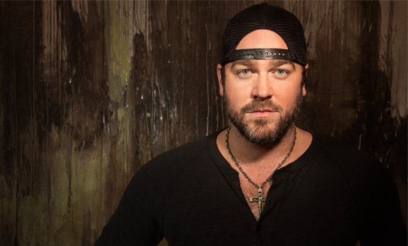 lee-brice-slide